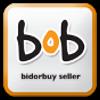 bob seller